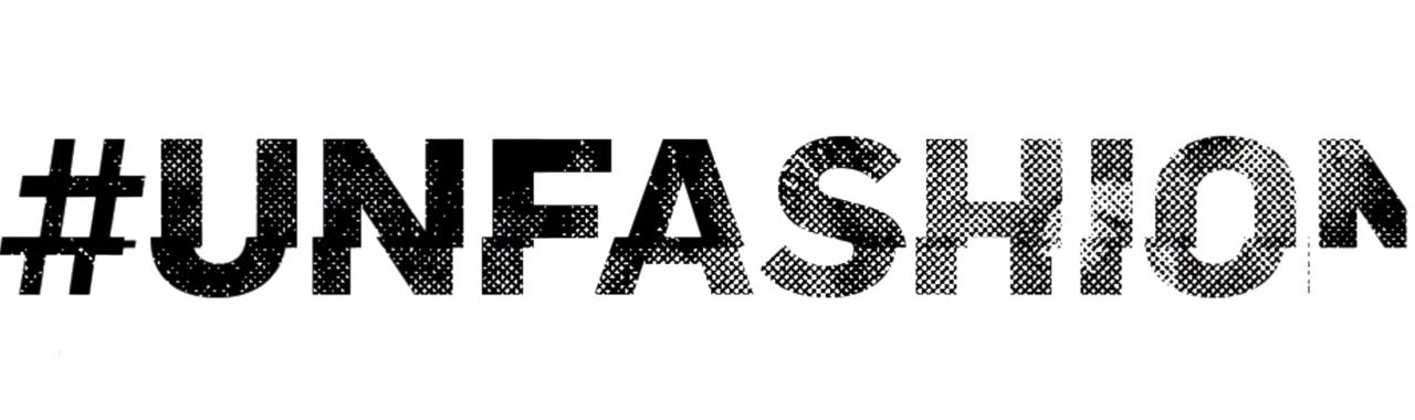 Florian Fischer - Multidisciplianary Designer, based in Berlin unfashion