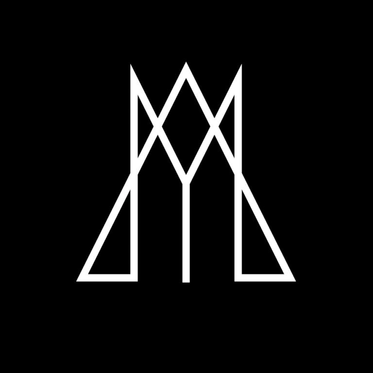 Florian Fischer - Multidisciplianary Designer based in Berlin xyxx
